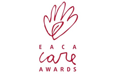 EACA Care Awards 2013