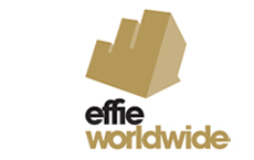 North American Effies 2014
