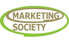 Marketing Society Awards for Excellence