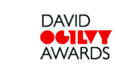 ARF David Ogilvies 2010