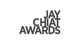 Jay Chiat Awards 2012