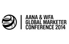 WFA Global Marketers' Conference 2014