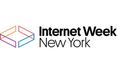 Internet Week New York