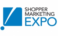 Shopper Marketing Expo