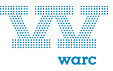Warc Store