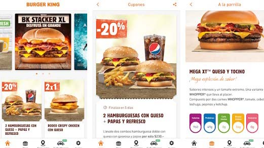 Burger King Mexico/Global: The Traffic Jam Whopper