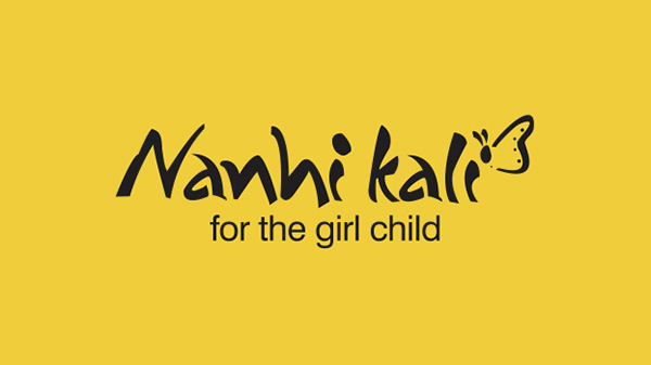 >Mahindra Foundation: Wings for our girls