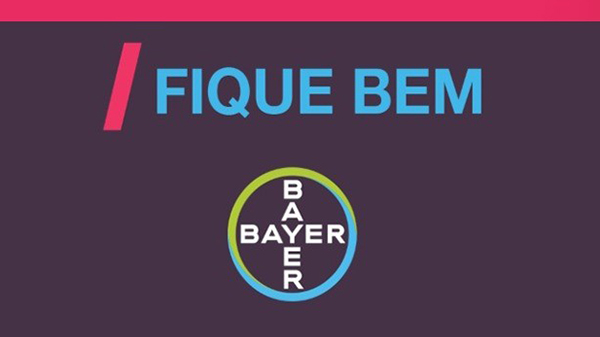 Bayer: Stay Well - Fique Bem
