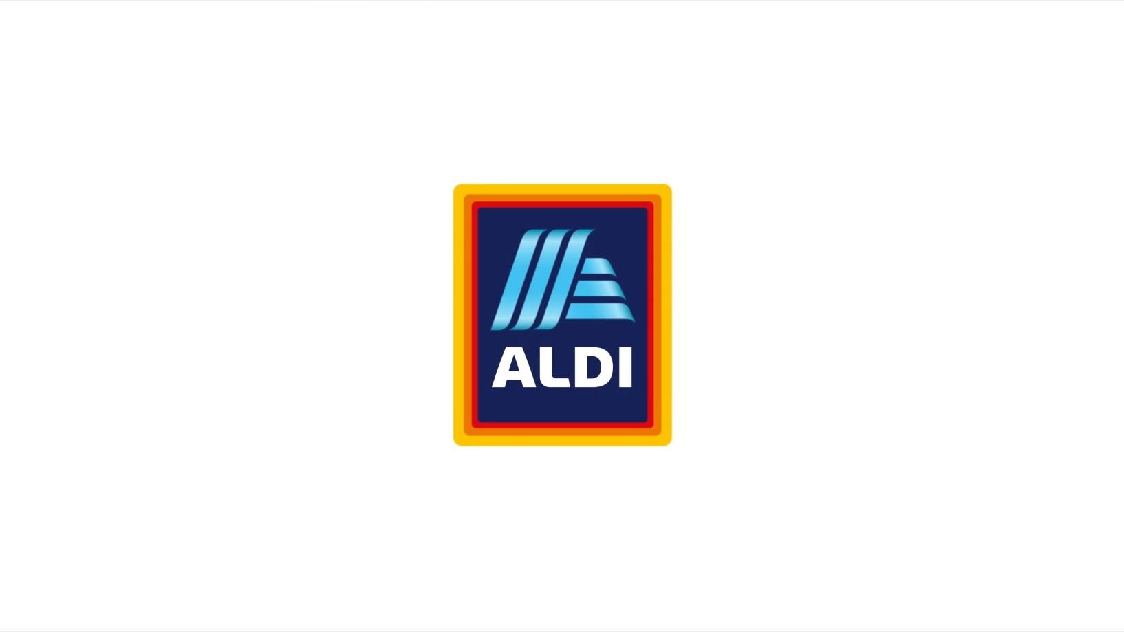 Aldi Stores: 2010-2019 – How taking an alternative path took aldi from shame to pride