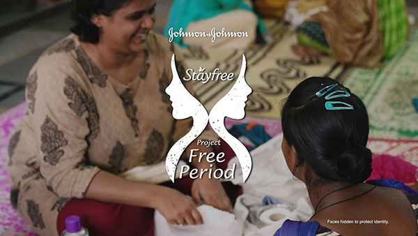 Project Free Period