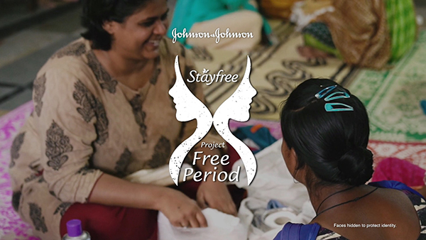 Stayfree: Project Free Period