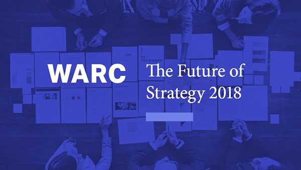 future of strategy
