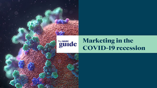 WARC Guide