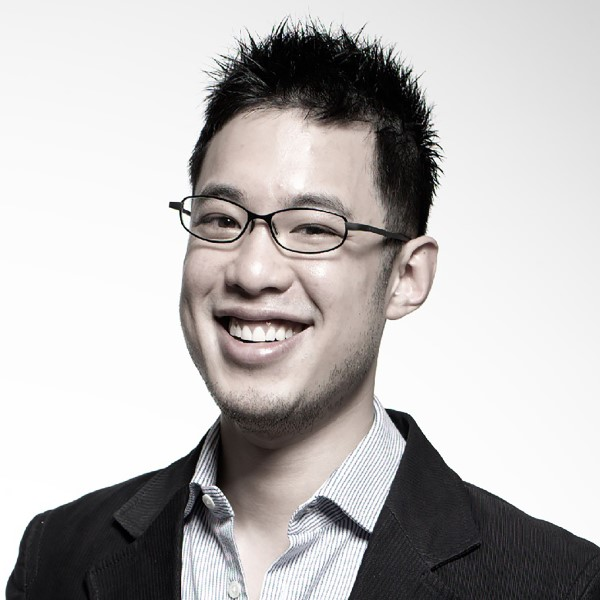 Terence Ling