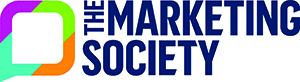Marketing Society Excellence Awards