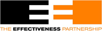 The Effectiveness Partnership logo