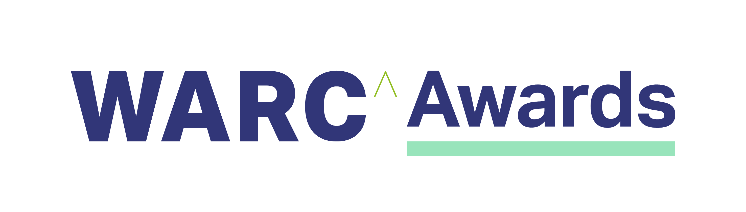 WARC Awards