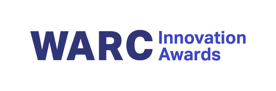 WARC Innovation Awards