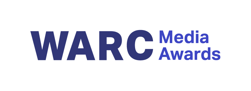 WARC Media Awards