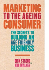 Marketing to the Aging Consumer