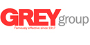 Grey Group Asia Pacific