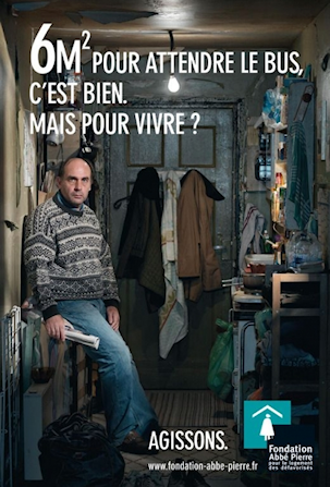fondation abbe-compressed.png
