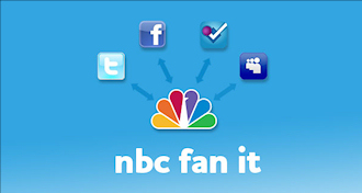 nbc-fan-it.jpg