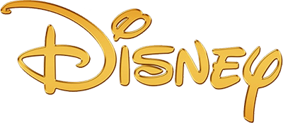 marketing excellence disney case study