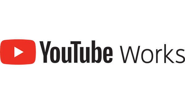 YouTube Works