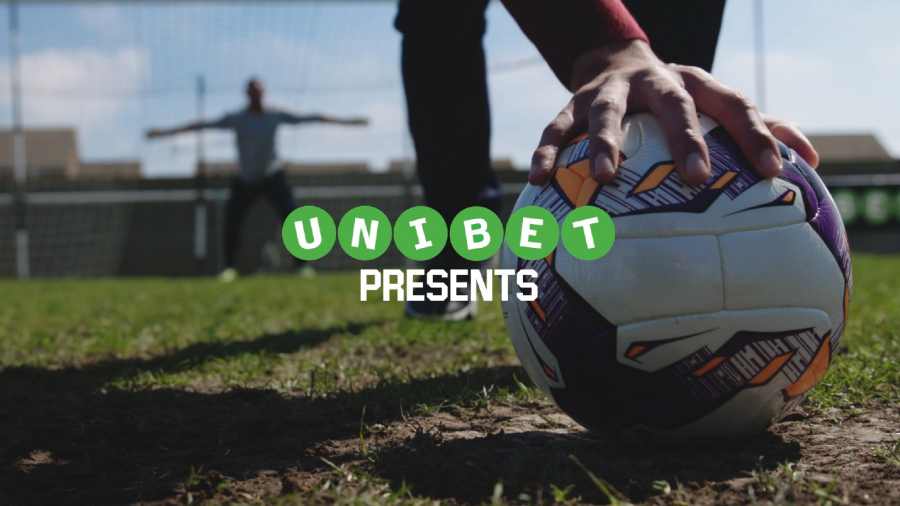 Unibet - Telling you how to win