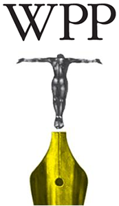 WPP Atticus Awards logo