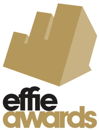 North American Effie Awards