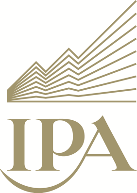 IPA Effectiveness Awards
