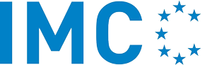 IMC Awards logo